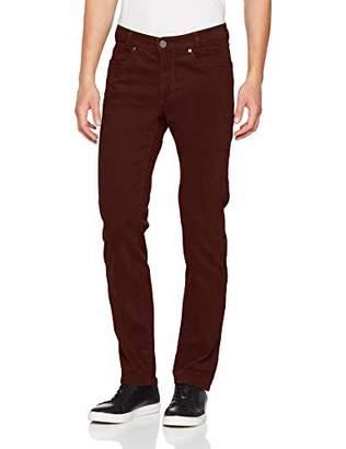 Atelier GARDEUR Men's Nevio-8 Trousers,38 W/36 L