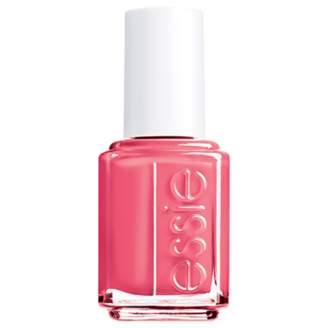Essie Nail Colour - Tart Deco