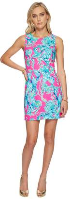 Lilly Pulitzer Mila Shift Women's Dress