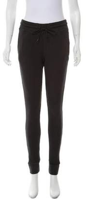 Cotton Citizen Mid-Rise Thermal Pants w/ Tags