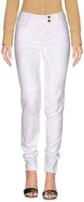 Toy G. Casual pants - Item 36949620TU
