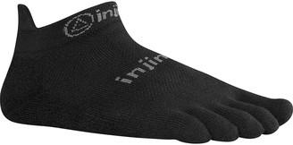 Coolmax Injinji Run Original Weight No-Show Sock - Men's