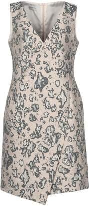 Philosophy di Alberta Ferretti Short dresses - Item 34842421WC