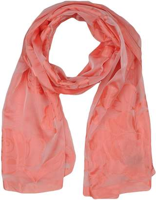Armani Collezioni Oblong scarves - Item 46450422GC