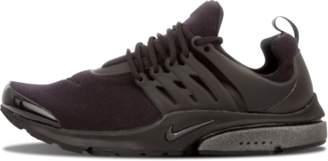 Nike Presto TP QS Black/Anthracite