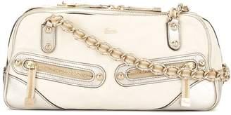 Gucci Pre-Owned Princy shoulder bag