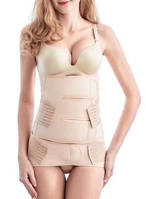 ea44f50b7f Post Pregnancy Belt - ShopStyle Canada