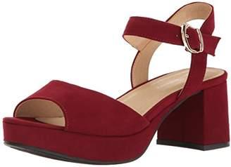 Chinese Laundry Women's Kensie Platform Dress Sandal