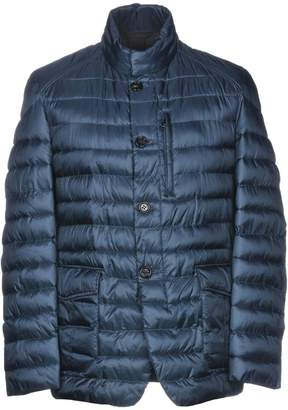 Schneiders Synthetic Down Jackets