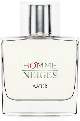LISE WATIER Homme Neiges After Shave
