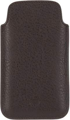 Mulberry Covers & Cases
