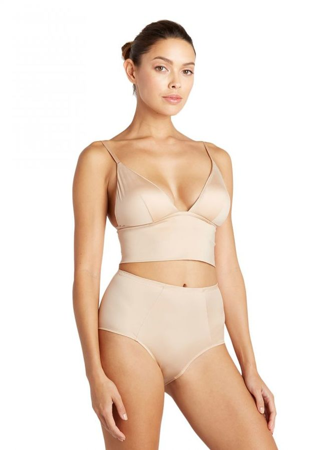 CosabellaUndercover Cropped Camisole