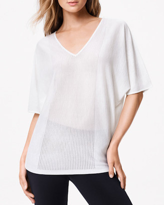 Wolford Olivia Shirt