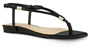 Women's Nine West Rivers Sandal $68.95 thestylecure.com