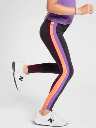 Athleta Girl Rule The Sidelines Tight