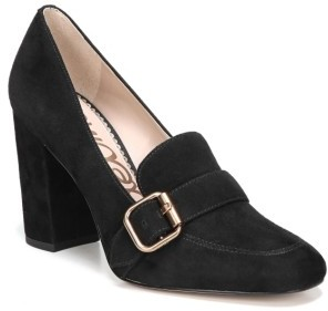 Women's Sam Edelman Ellison Loafer Pump