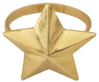 Chibi Jewels Star Power Ring