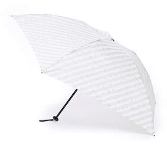 ダブリュピーシー w.p.c 雨傘 w.p.c Air-Light エアライトmini