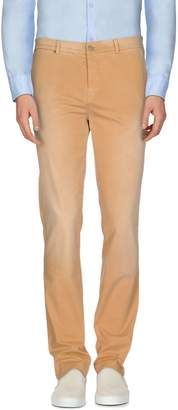 7 For All Mankind Casual pants - Item 36832762IP
