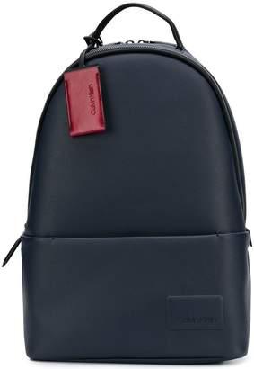 Calvin Klein classic backpack