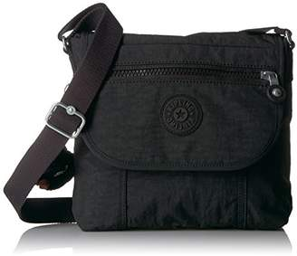 Kipling Brom Solid Crossbody Bag