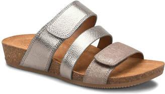 Comfortiva Gemina Wedge Sandal - Women's