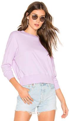 Sundry Lightweight Sweater