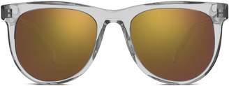 Warby Parker Wave-Ii