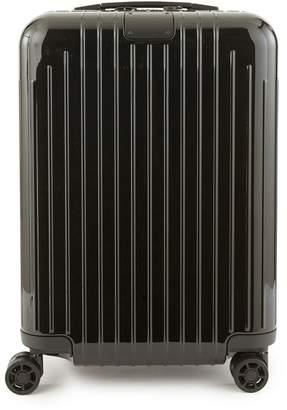 Rimowa Essential Lite cabin suitcase