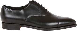 John Lobb City Oxford Shoes