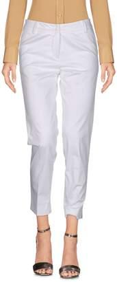 Blugirl Casual pants - Item 13088278WH