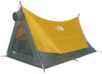 The North Face Tuolumne 2 Tent: 2-Person 3-Season