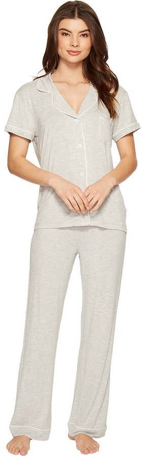 UGG UGG - Reece PJ Set Women's Pajama Sets
