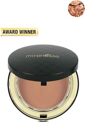 Mirenesse Skin Clone Mineral Powder Foundation 1 - Sunkissed Bronze