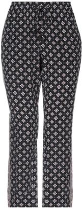 Joie Casual pants - Item 13238238IA