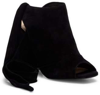 Kristin Cavallari by Chinese Laundry Leeds Block Heel Sandal