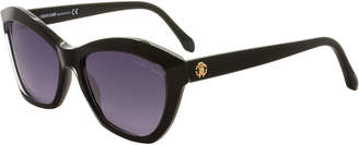 Roberto Cavalli Women's Rc796s 57Mm Sunglasses