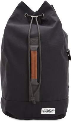 Eastpak 50l Plister Techno Canvas Backpack