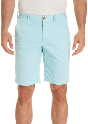 Robert Graham Classic Fit Short