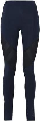 Y-3 Leggings - Item 13302122AA