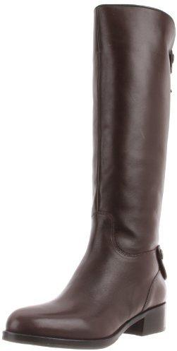 Joan & David Women's Reilly Knee-High Boot