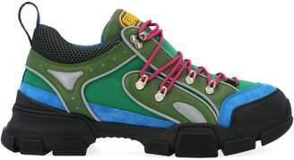 Gucci flashtrack Shoes