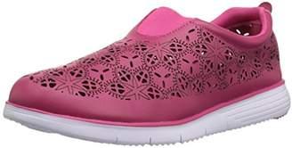 Propet Women's Hannah Sneaker