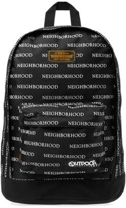 Neighborhood x Outdoor Products International E-Day L Pack