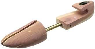 Collonil [コロニル] コロニル アロマティックシダーシュートゥリー CN044007 Brown Wmns S(22.5cm~23.0cm)