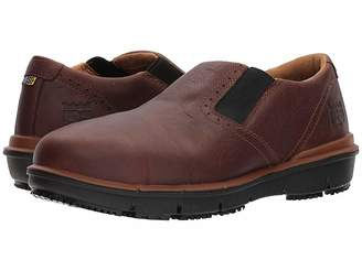 Timberland Boldon Slip-On Alloy Safety Toe SD