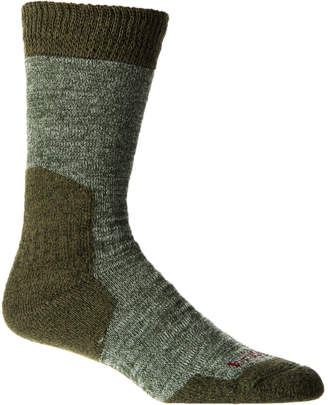 Bridgedale Merino Summit Hiking Sock - Men's