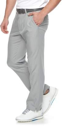 Equipment Fila Sport Golf Men's FILA SPORT GOLF Driver Slim-Fit Golf Pants