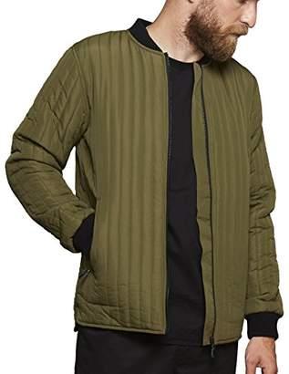Suit Men's Ranger-Q5115 Jacket
