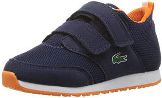 Lacoste Baby L.Ight 217 1